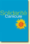 MED-Canicule1